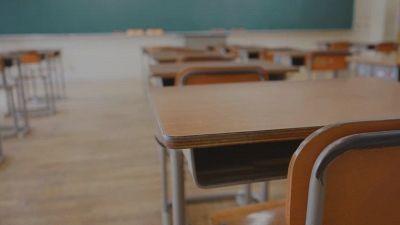 PNRR, il piano per la scuola, gli interventi per istruzione e ricerca
