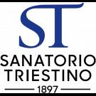 Casa di Cura Sanatorio Triestino
