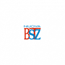 Nuova Bstz