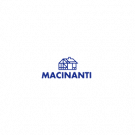 Macinanti