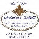 Gioielleria Coltelli