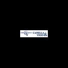 Canella e Vigo