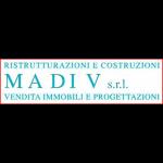 Madiv