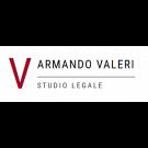 Studio Legale Valeri Avv. Armando