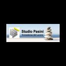 Studio Pasini Rag. Sandro