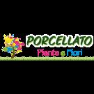 Porcellato Piante e Fiori di Porcellato Piergiorgio & C.
