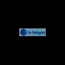 Impianti Elettrici De Pellegrini
