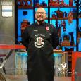RE GALLO Chef Canio Telesca