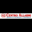Centro Allarmi