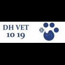 Ambulatorio Veterinario Dh Vet 10 19