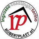 Robertplast Ingrosso Casalinghi