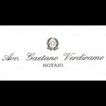 Notaio Verdirame Gaetano