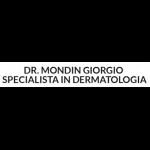 Mondin Dr. Giorgio Specialista in Dermatologia