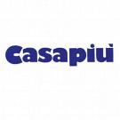 Casapiù