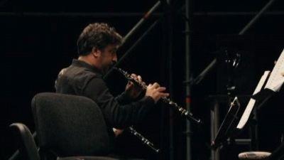 La magia dell'Orchestra del San Carlo al Carditello Festival