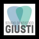 Studio Dentistico Giusti Dottor Giuseppe