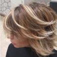 Studio D Parioli parrucchiere donna