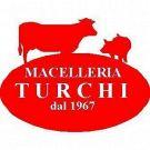 Macelleria Turchi