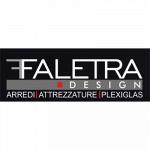 Faletra Design