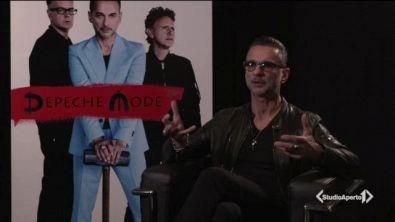 Il nuovo album dei Depeche Mode