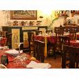 IL BORGO SUL LAGO ristorante