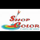 Colorificio Shop Color Sas