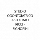 Studio Odontoiatrico Associato Ricci - Signorini