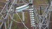 Bolletta energia elettrica, chi paga di più in Europa