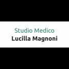 Studio Medico Lucilla Magnoni