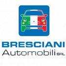 Bresciani Automobili