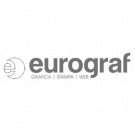 Eurograf Grafica | Stampa | Web