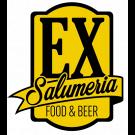 Ex Salumeria Food & Beer