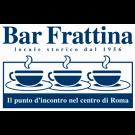 Bar Frattina
