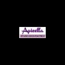 Apicella Dott. Raffaele Odontoiatra