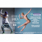 Scuola di Danza Artedanza A.S.D.