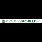 Rivadossi Achille