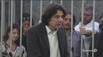 Marco Cappato assolto per Dj Fabo