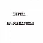 Di Pisa Dr. Pierangelo