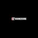 Comtubi Spa