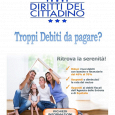 DIRITTI DEL CITTADINO SERRA AVV.TO LUCIA DIRITTO