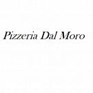 Pizzeria dal Moro
