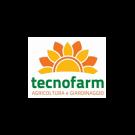 Tecno Farm