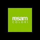 Resam Colori
