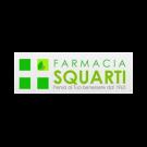 Farmacia Squarti