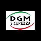 Dgm Sicurezza