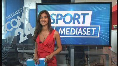 Dybala-Lukaku si fa, Inter su Rebic. André Silva-Monaco si riapre
