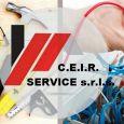 C.E.I.R. SERVICE  ELETTRICISTI