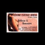 Centro Estetico Athena Estetica Totale