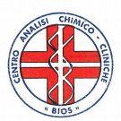 Centro Analisi Chimico - Cliniche