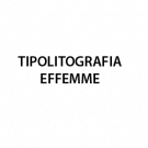 Tipolitografia Effemme